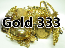 gold333