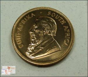 Goldankauf-Altona